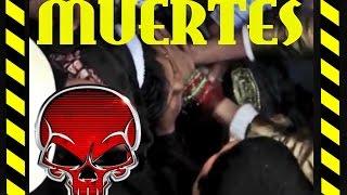 Descargar Mp3 De Muerte En El Jaripeo Gratis Buentemaorg