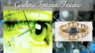 preview picture of video 'GIOIELLERIA TUSCANO F.TO BOVA MARINA (REGGIO DI CALABRIA)'