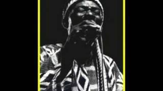 The Ethiopians - my love
