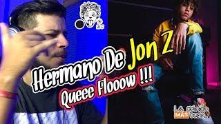 [REACCIÓN] LeeBrian   Flow Payco || JON Z Tiene Un...🤯 || ❌ESCUCHÁNDOLO POR PRIMERA VEZ❌ [OPINIÓN]