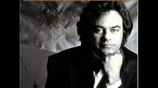 Johnny Mathis-Chances Are (1957)