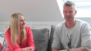 Interview mit Katharina von KaJa-Leben.de