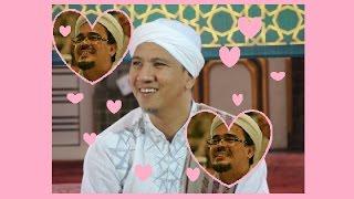 So Sweet Al Habib Novel Alaydrus Say LOVE Al Habib Rizieq Syhab