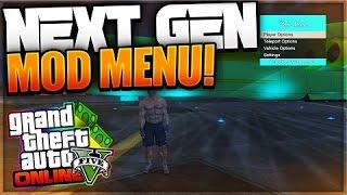 gta 5 mod menu ps3 usb download 2018