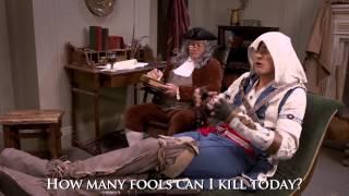 Descargar MP3 de El Smosh Assassin Creed gratis  BuenTema io
