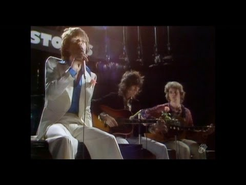 Angie (1973) (Song) by The Rolling Stones
