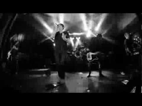 Live: Head On & Bed Bunker (FR)