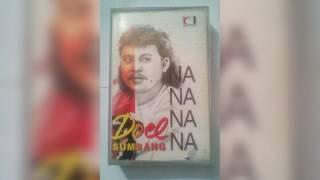 Download lagu Doel Sumbang Sianu Mp3