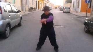 VinciKing E Tony King Of Rap   Xitta' Channel