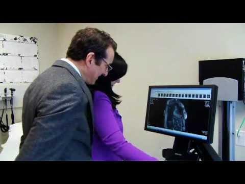 Abdominal cancer treatment options