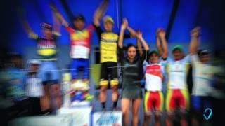 Miniatura Video Equipo ANSV-Liga de Cundinamarca Campeón de la Vuelta a Cundinamarca 2017