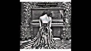 Chantal Kreviazuk - Today