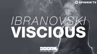 Ibranovski Vicious (Original Mix)
