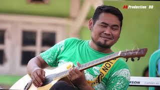 JANG HIRUP TEH TEU GAMPANG - VOC KANG ASEP GIRBAL AKUSTIK   21 Oktober 2018   11 05 37 AM