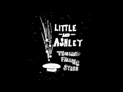 Come On Let's Go (2010) (Song) by Little & Ashley, Annie Little,  and Marcus Ashley