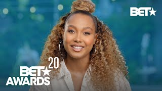 BET & Burger King Presents Out the Box: Sneaker King w/ Parker McKenna Posey