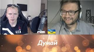 Пушкин - VS - Некрасов