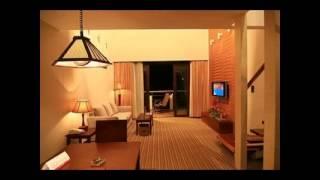 preview picture of video 'Heyuan Hotels - OneStopHotelDeals.com'