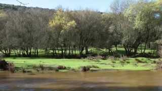 Video del alojamiento Complejo Rural Montes Comunales