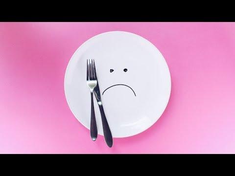 Pierdere în greutate kfc