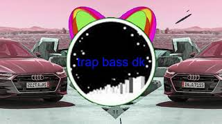 Bro   Glad [BassBoosted]