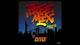 Dj Fly – Free Mix Part.7