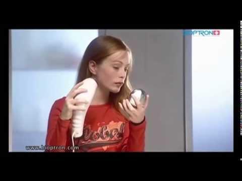 Lavanda a eczema