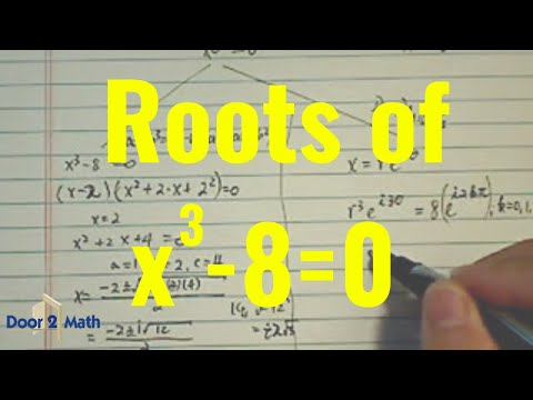 how to write a polynomial in standard form with given zeros