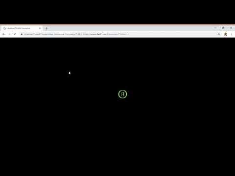 How to renew health insurance for family visit visa members in saudi arabia.