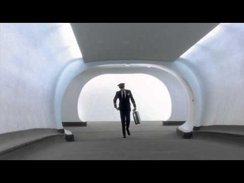 Rebel Soundtrack - Airport - Mix 05 --- Tech House / Deep House