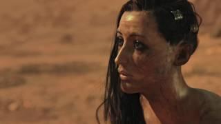 videó Conan Exiles