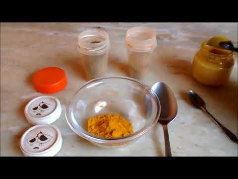 Remédio eficaz para diabetes tonturas
