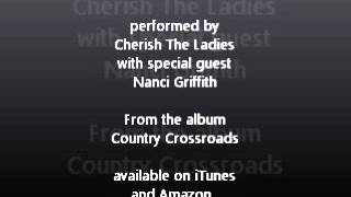 """Video thumbnail of """"Cherish The Ladies - Dirty Old Town"""""""