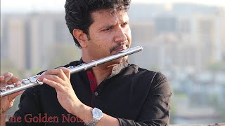 Aankho Me Teri Ajab Si-Keyflute- The Golden Notes- Sachin Jain - Download this Video in MP3, M4A, WEBM, MP4, 3GP