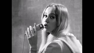 Agnetha Fältskog - One Way Love