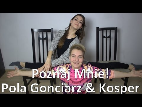 PolaGonciarzFanClub's Video 134818894293 Rclb9dd8iAc