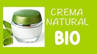 Cómo Hacer Crema Natural para Pieles Sensibles