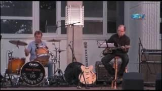 Na koncerte znela gitarová hudba 60. rokov