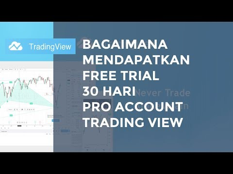 mp4 Tradingview Pro Trial, download Tradingview Pro Trial video klip Tradingview Pro Trial