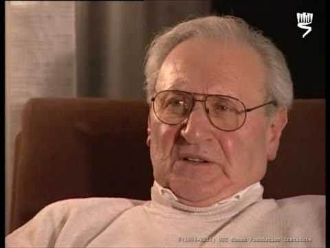 Sigmund Kalinski