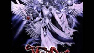 Vision Divine - The Miracle (subtitulado esp.)