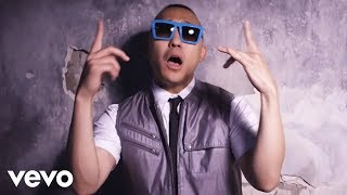 Far East Movement & Ryan Tedder - Rocketeer