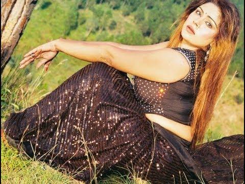 pashto new dubbing song 2019 Amir Tanha New Tapy 2020