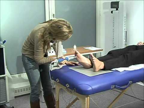 Comme traiter la peau de la tête au psoriasis