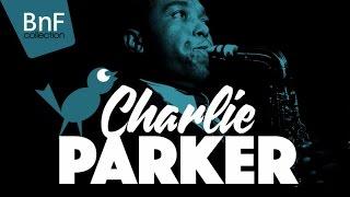 The Best of Charlie Parker