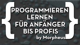 Programmieren Lernen #40 - Enums