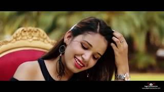 Gaggfilmproduction{akash love sonali } pre wedding