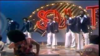 The Spinners   Love Don't Love Nobody [1975]