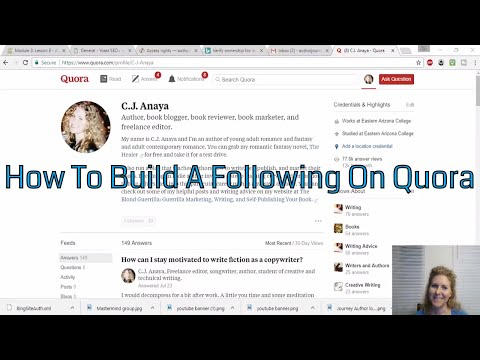mp4 Follow Quora, download Follow Quora video klip Follow Quora