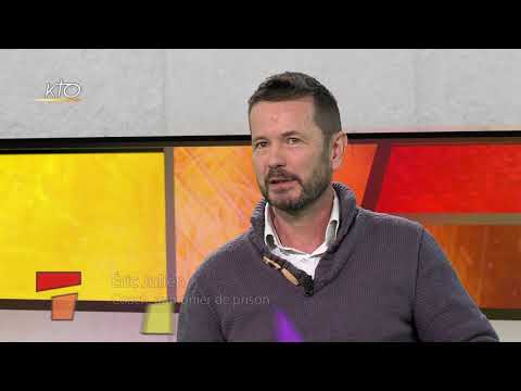 Eric Julien. Missionnaire protéiforme